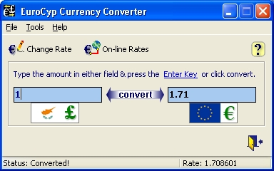 eurocyp screenshot